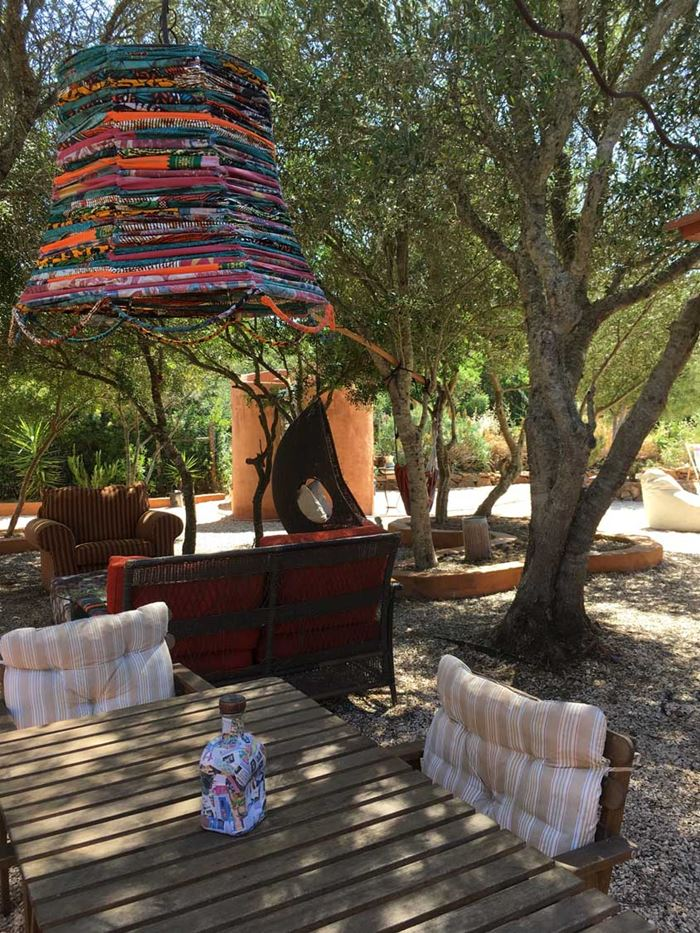 Ammenities & Facilities (6) - Glamping Holiday Algarve